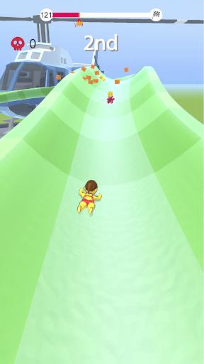 aquapark.io screenshot 3