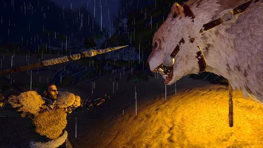 ARK - Survival Evolved screenshot 2