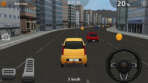 Dr. Driving 2 screenshot 1