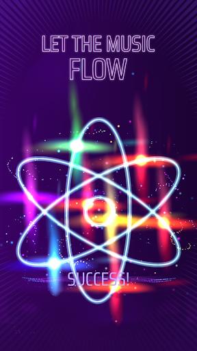 Looper! screenshot 1