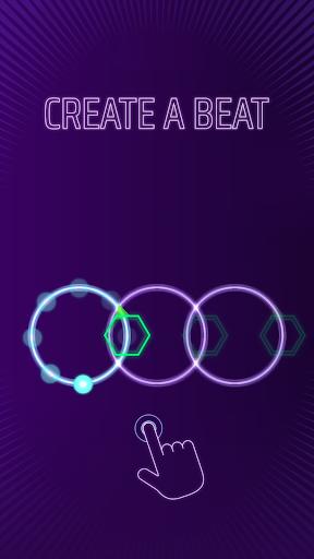 Looper! screenshot 2