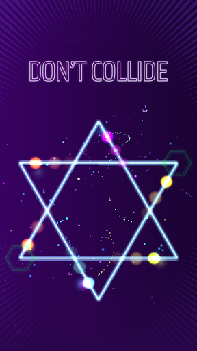 Looper! screenshot 3