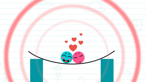 Love Balls screenshot 3
