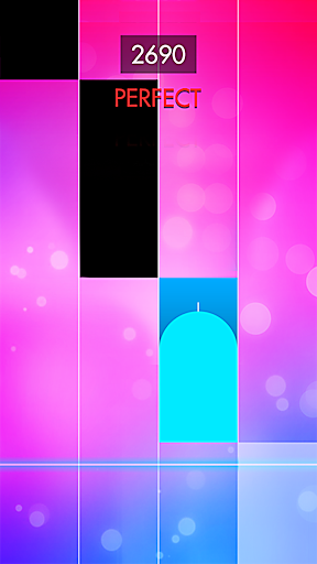 Magic Tiles 3 screenshot 2