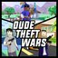 Dude Theft Wars APK