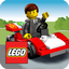 LEGO Juniors Create and Cruise APK