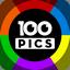 100 PICS Quiz APK