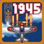 1945 Air Forces APK