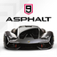 Asphalt 9 - Legends APK