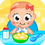 Baby care APK