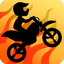 Bike Race Free APK
