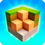 Block Craft 3D - Building Simulator APK