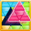 Block! Triangle - Tangram APK