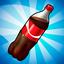 Bottle Jump 3D APK
