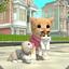 Cat Sim Online APK