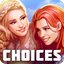 Choices - Stories You Play APK