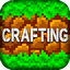 Crafting and Building icon