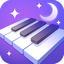 Dream Piano - Music Game APK
