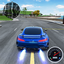Drive for Speed - Simulator APK