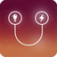 Energy - Anti Stress Loops icon