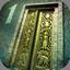 Escape game - 50 rooms 1 APK
