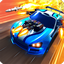 Fastlane - Road to Revenge APK