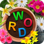 Garden of Words APK