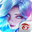 Garena AOV - Arena of Valor APK