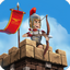 Grow Empire - Rome APK