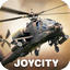 GUNSHIP BATTLE - Helicopter 3D APK