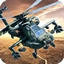 Gunship Strike 3D APK