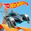 Hot Wheels - Race Off APK