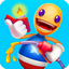 Kick the Buddy - Forever APK