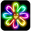 Kids Doodle - Color and Draw APK