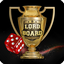 Lord of the Board APK