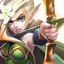 Magic Rush - Heroes APK
