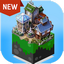 Master Craft APK