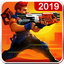 Metal Squad - Shooting Game APK
