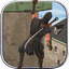 Ninja Samurai Assassin Hero 2 APK