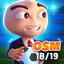 Online Soccer Manager APK