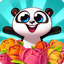Panda Pop! APK