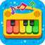 Piano Kids APK