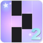 Piano Magic Tiles Pop Music 2 APK