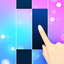 Piano Music Go APK