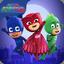 PJ Masks - Moonlight Heroes APK