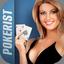 Pokerist - Texas Hold'em and Omaha Poker APK