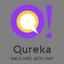 Qureka - Quiz Show and Brain Games APK