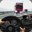 Racing Limits APK