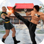 Real Superhero Kung Fu Fight Champion APK