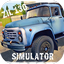 Russian Car Driver APK